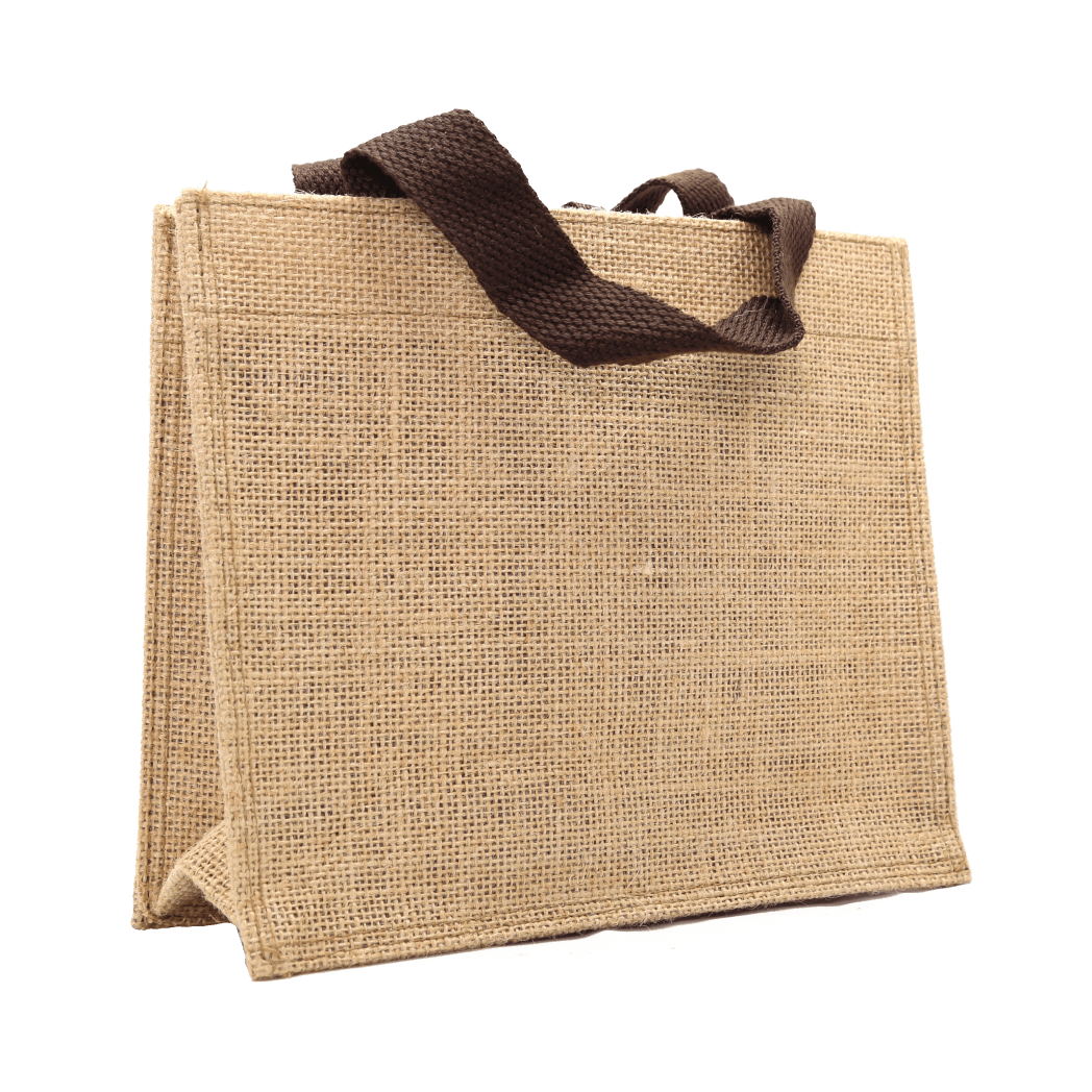 Jute Retail Products